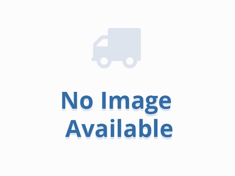 2021 Chevrolet Silverado 3500 Crew Cab 4x4, Pickup #MF132826 - photo 1
